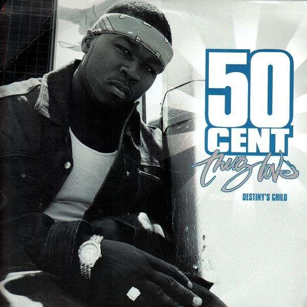 50-cent-thug-love-12.jpg