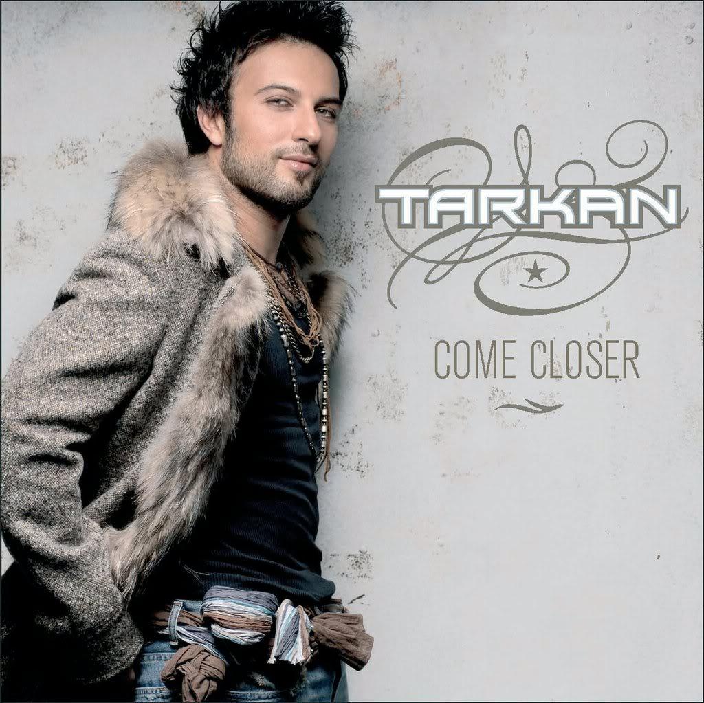tarkan_come.jpg