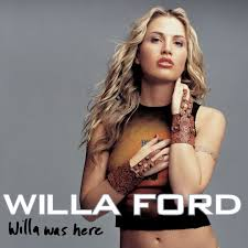 WillaFord.jpeg