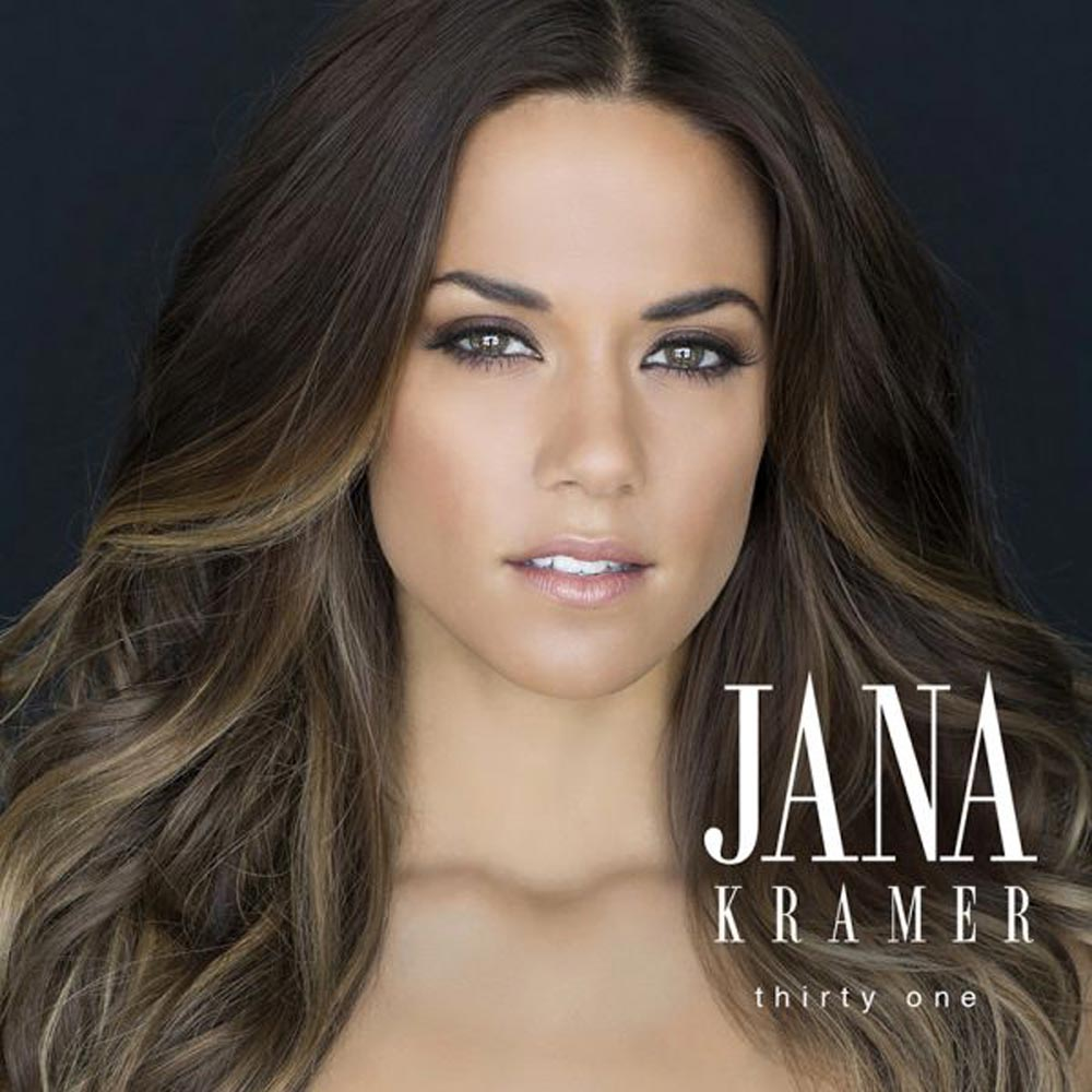 jana-kramer-album-thirty-one-2015-10-1k.jpg