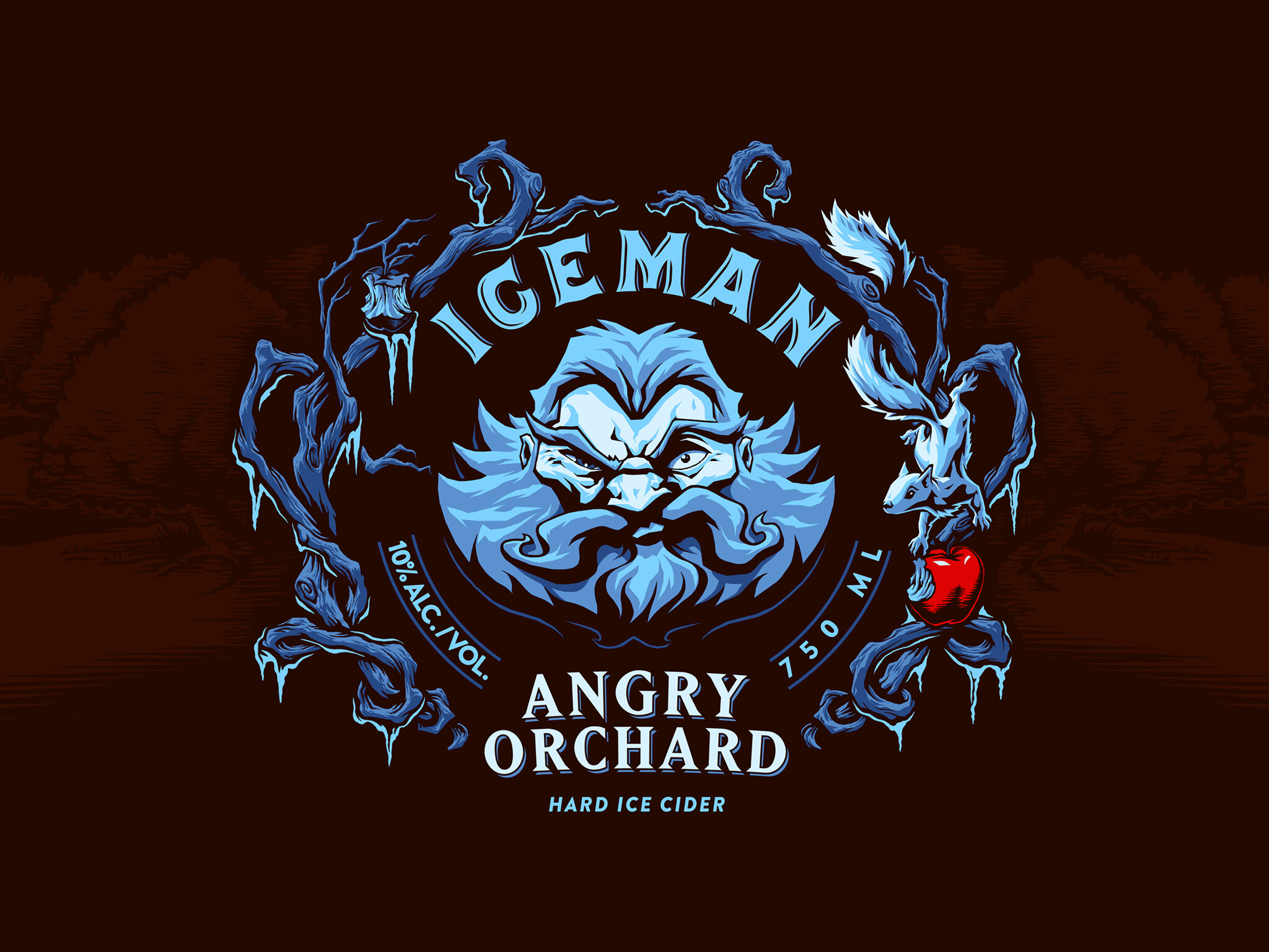 PLT_MF_Angry_Orchard7.jpg