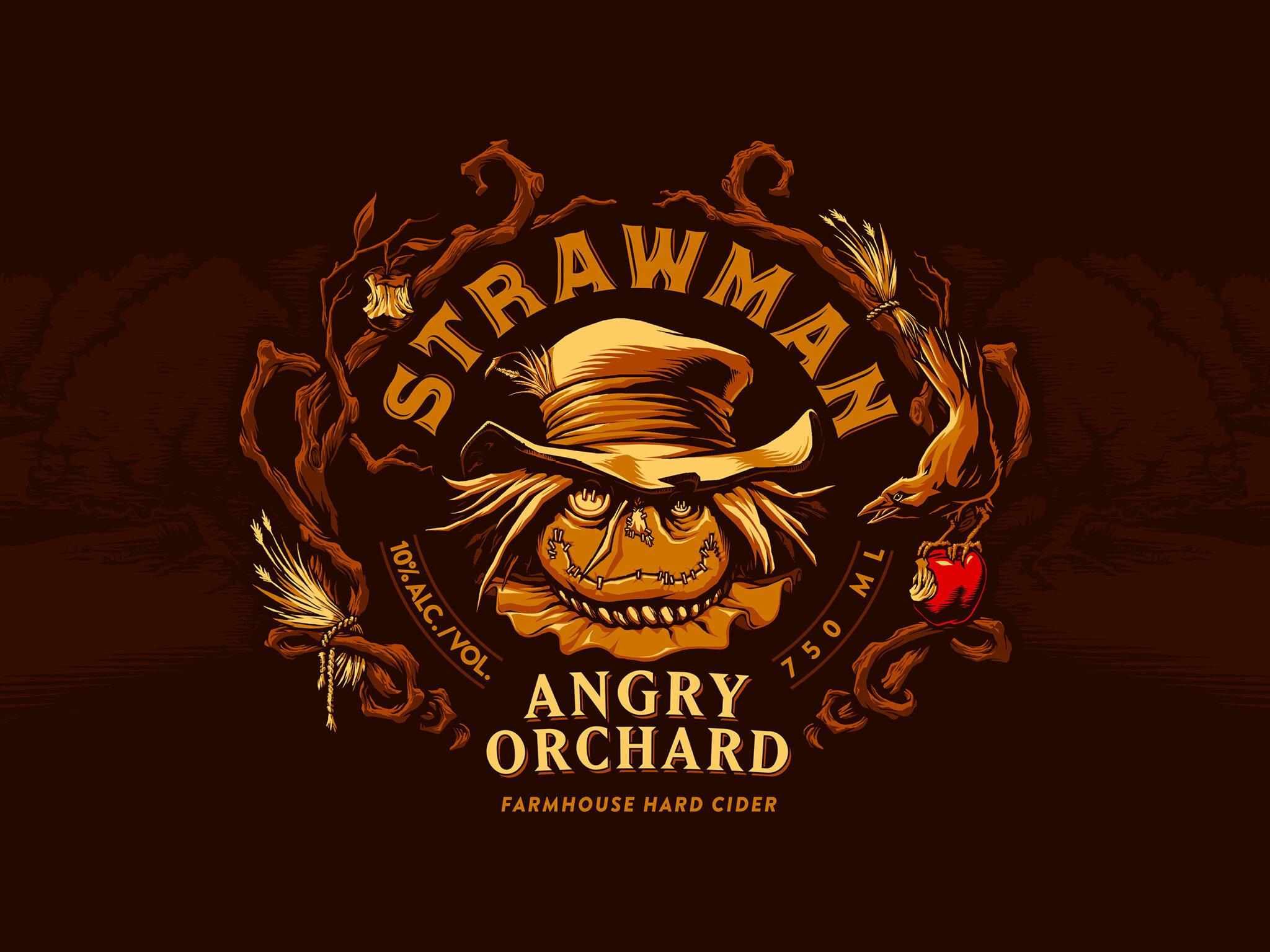 PLT_MF_Angry_Orchard6.jpg