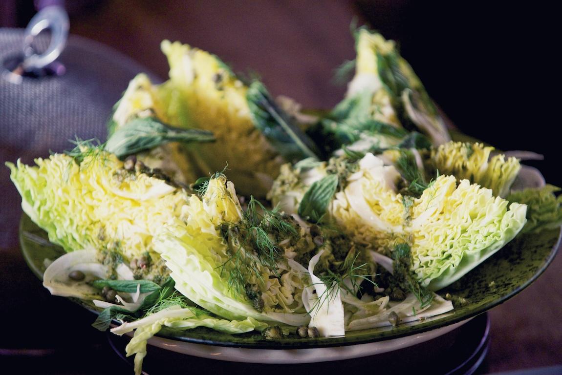 Salad cabbage 1.jpg
