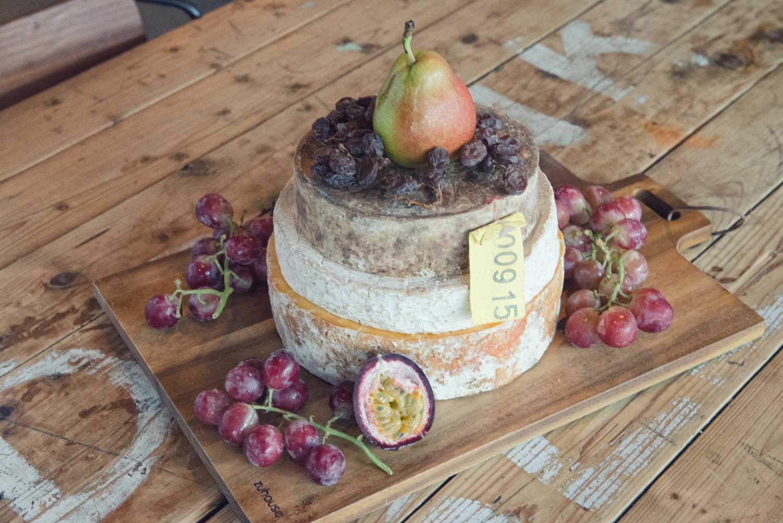 Cheese Wedding Cake-11-Edit.jpg