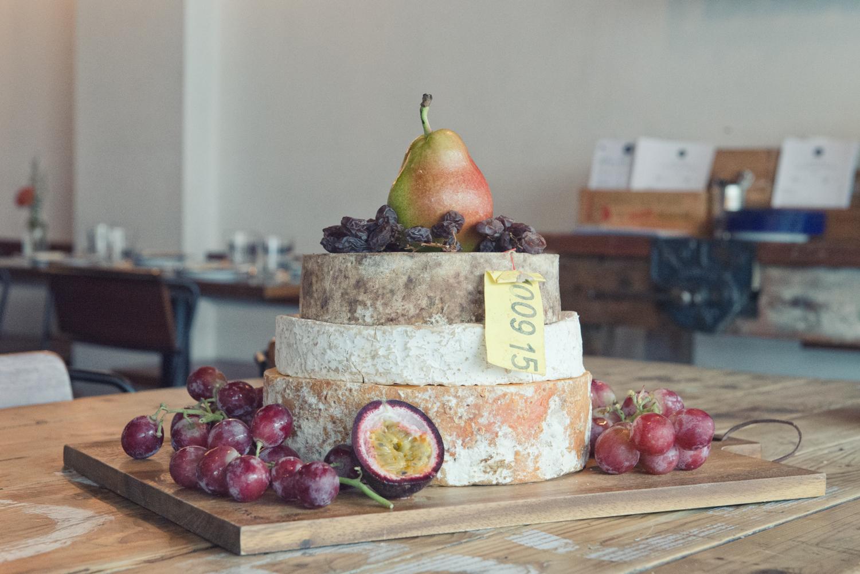 Cheese Wedding Cake-15-Edit.jpg
