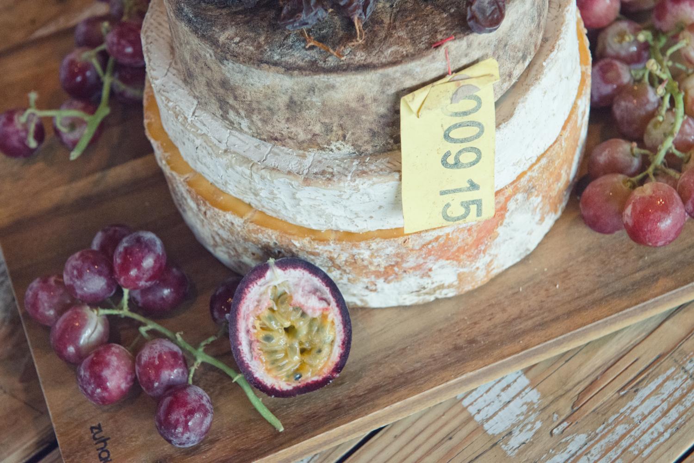 Cheese Wedding Cake-13-Edit.jpg
