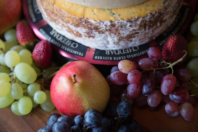 GoudaShropshireTruffle_Cake-3.jpg