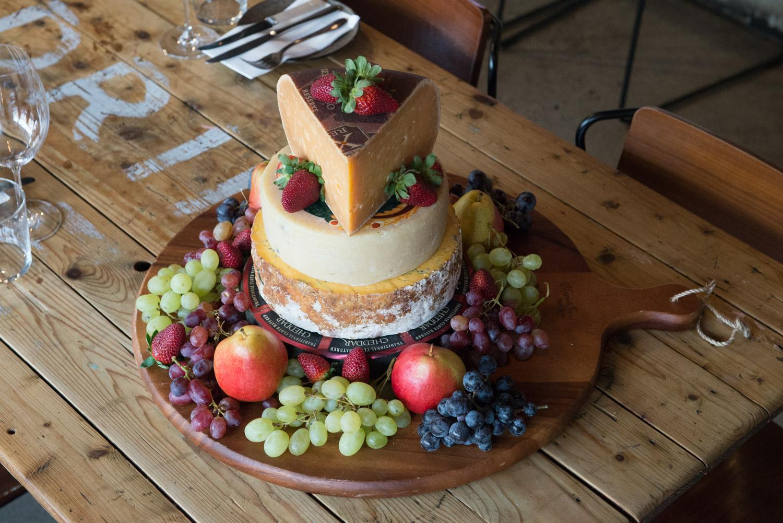 GoudaShropshireTruffle_Cake-5.jpg