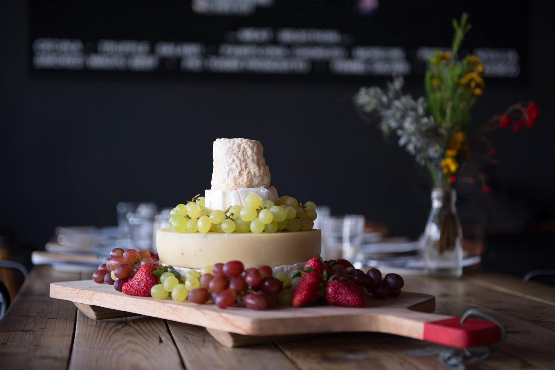 Cheese Wedding Cake-7.jpg