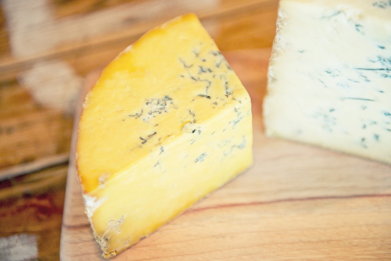 Blue Cheese Special 1095.jpg