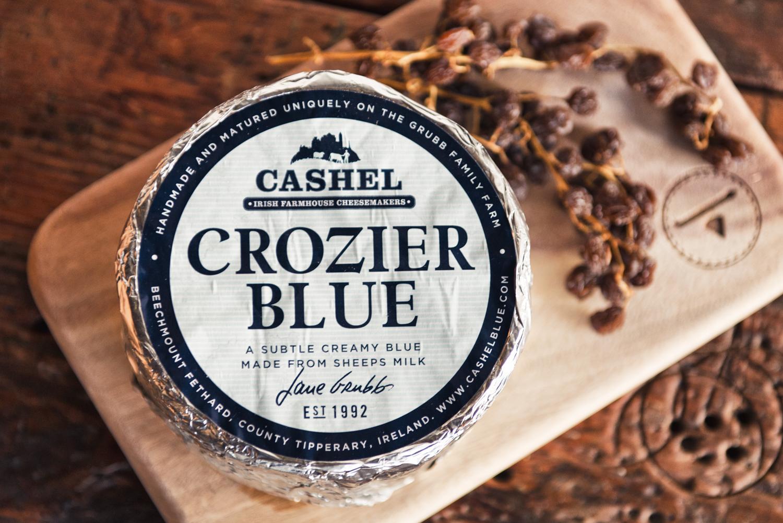 Crozier Blue.jpg