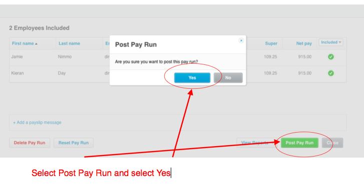 Screenshot Step 3 FT.png
