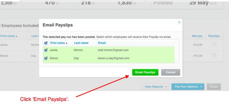 Screenshot Step 5 FT.png