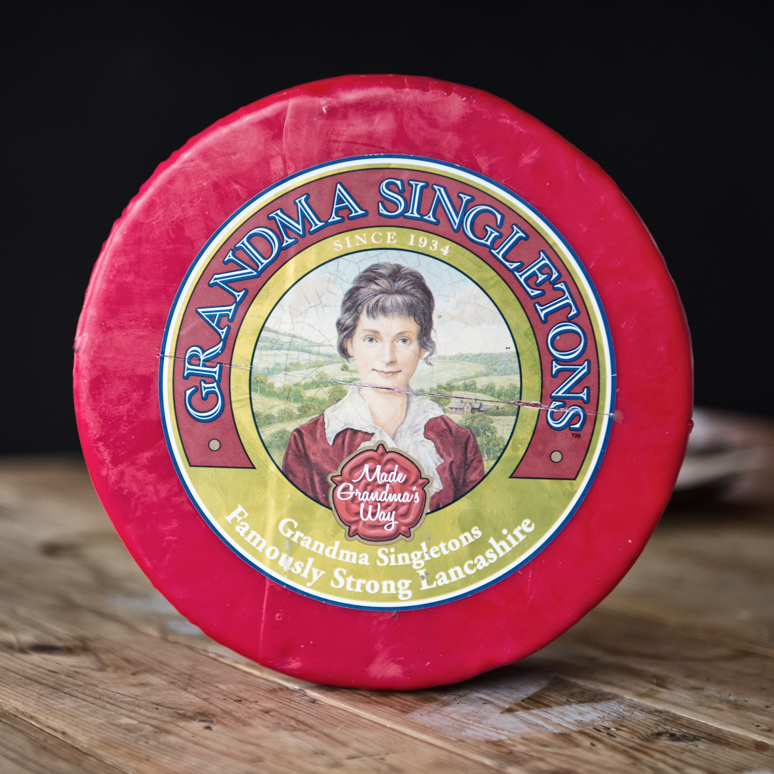 Grandma Singletons Lancashire.jpg