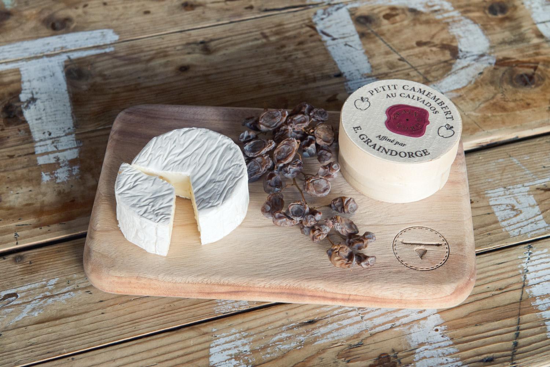 Calvados Camembert.jpg