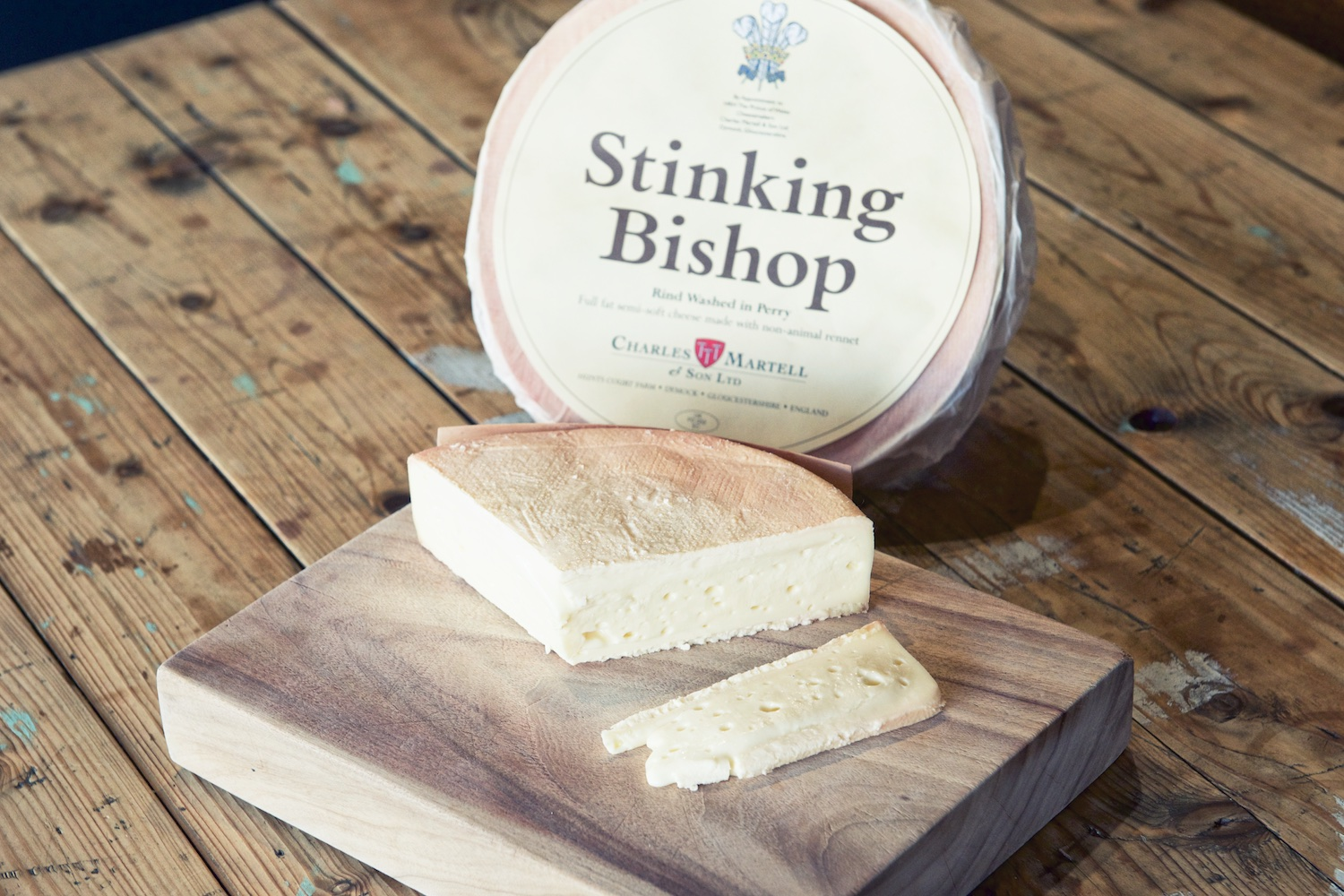 Stinking Bishop Cheese.jpg