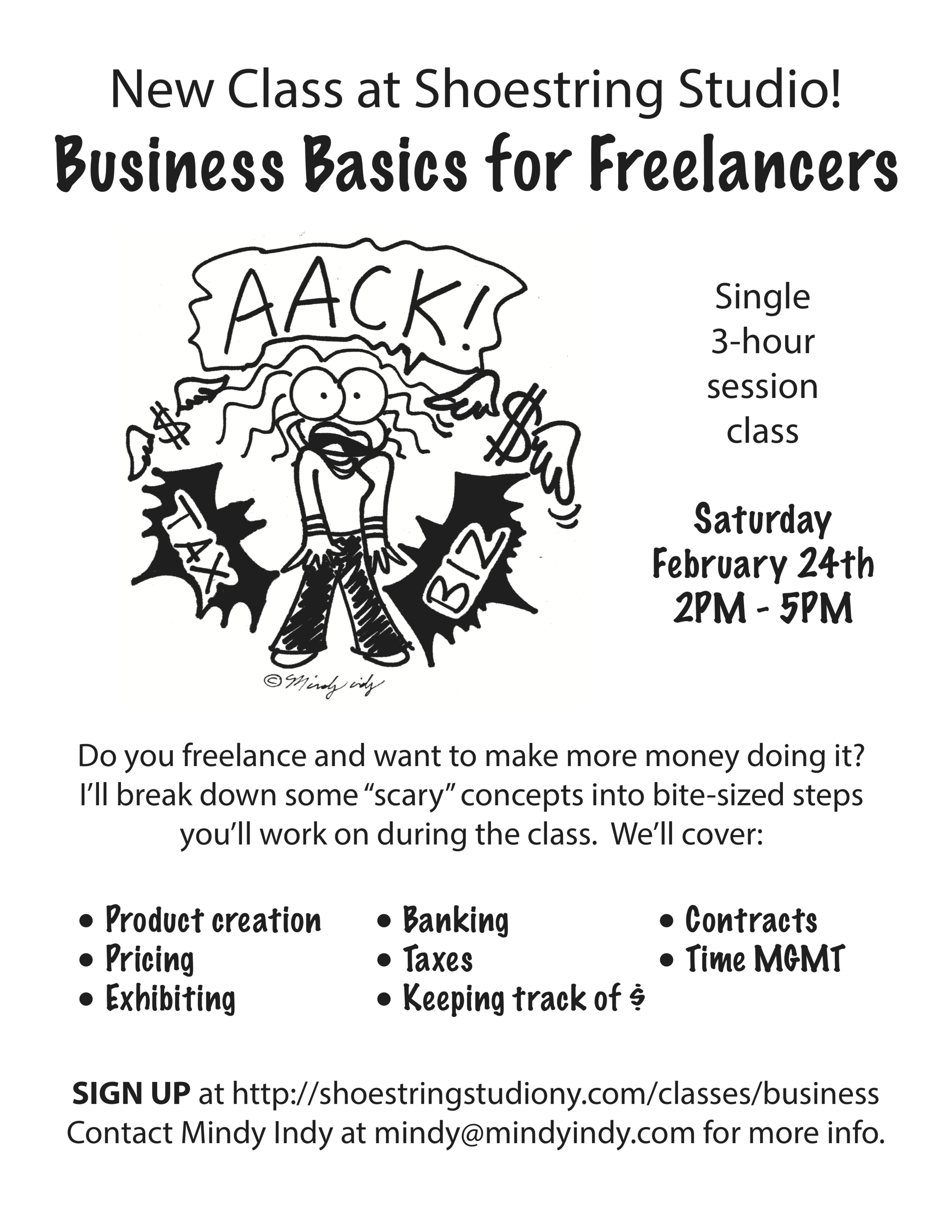 FlyerBusinessFreelancer.png