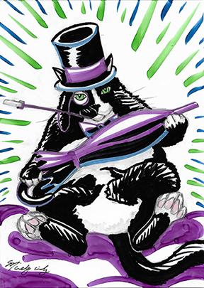 PenguinCat-web.png