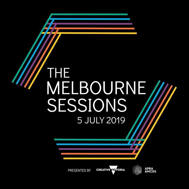 💘🌟Hannah says: I'm so excited to be taking part in this years Melbourne Sessions! It's a full day for songwriters and composers and I'm thrilled to be leading a songwriting workshop this year. It's all happening Friday 5 July at Kindred Studios. Limited earlybird tickets are on sale now, go to themelbournesessions.com.au. #TheMelbourneSessions @apraamcos @kindredstudios @creative_vic 🌟💘 📷 @bruce_a_baker