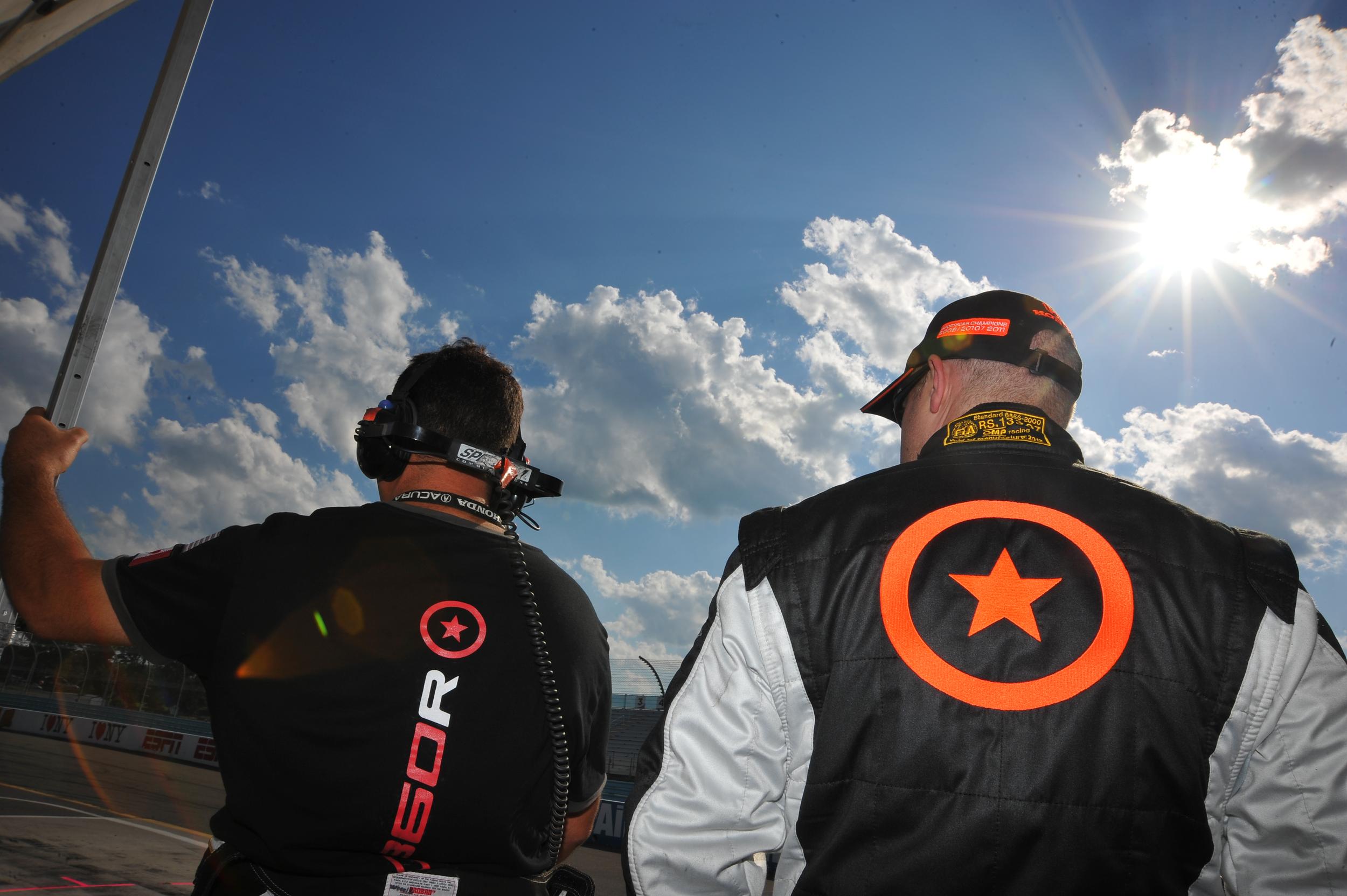 CTSCC - Watkins Glen (13).jpg