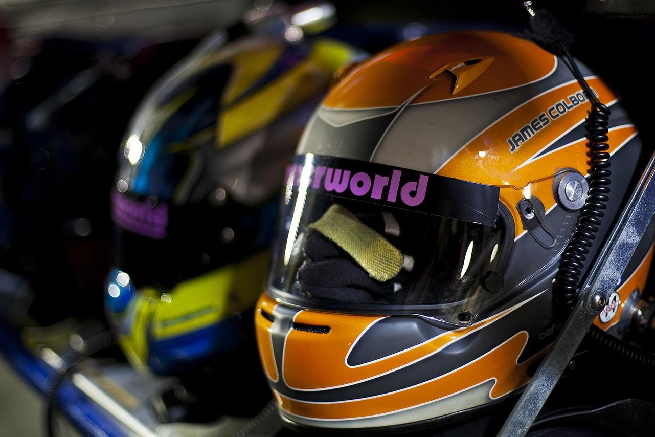 james_colborn_vir_helmet