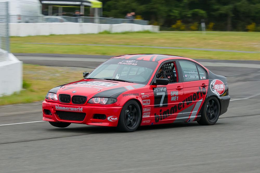 PACIFIC-RACEWAYS-MAY15-DOUG-SET1- (15).jpg
