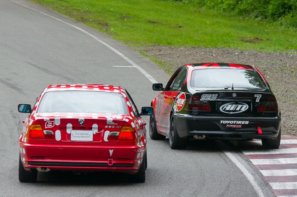 PACIFIC-RACEWAYS-MAY15-DOUG-SET1- (17).jpg