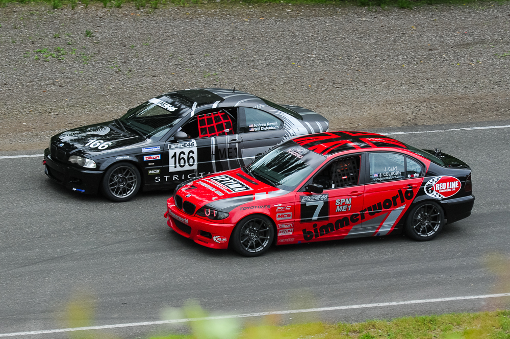 PACIFIC-RACEWAYS-MAY16-DOUG-SET2- (3).jpg