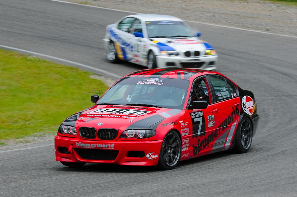 PACIFIC-RACEWAYS-MAY16-DOUG-SET2- (19).jpg