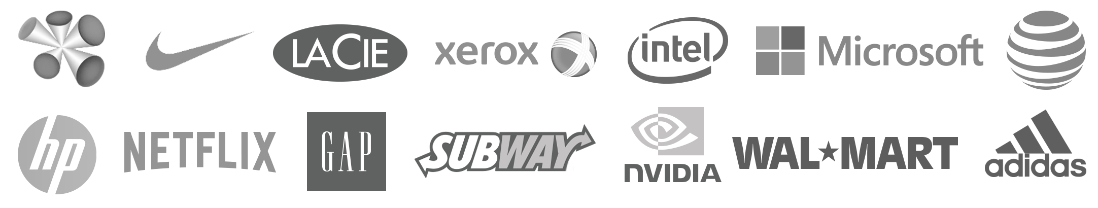 ClientLogos_SERS_04.png