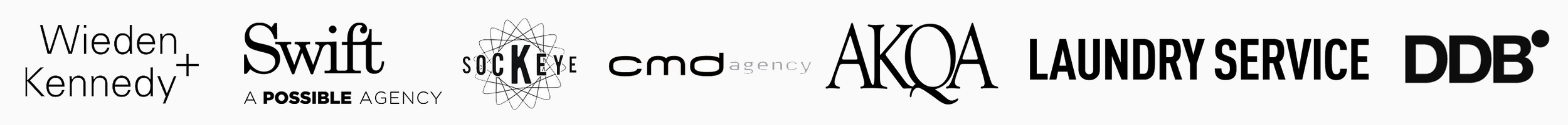 AgencyPartners.png
