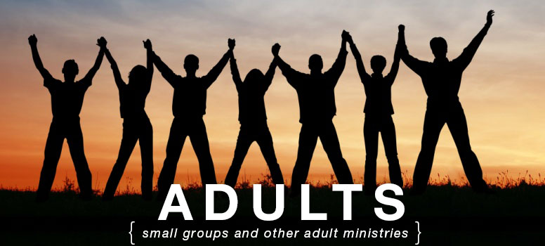 ministries-adults.jpg