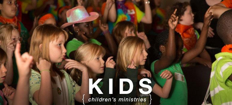 ministries-kids.jpg