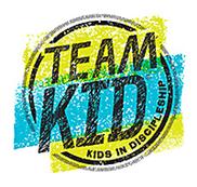 Team Kid.png