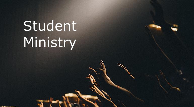 Student Ministry.jpeg