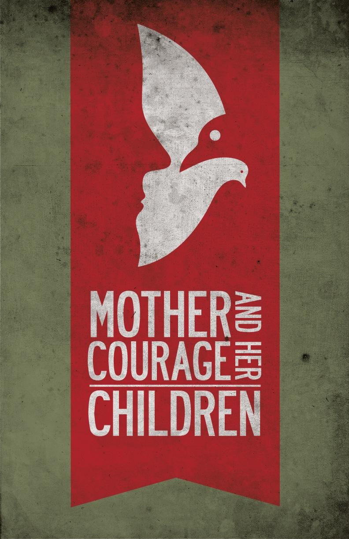 Mother Courage.jpg