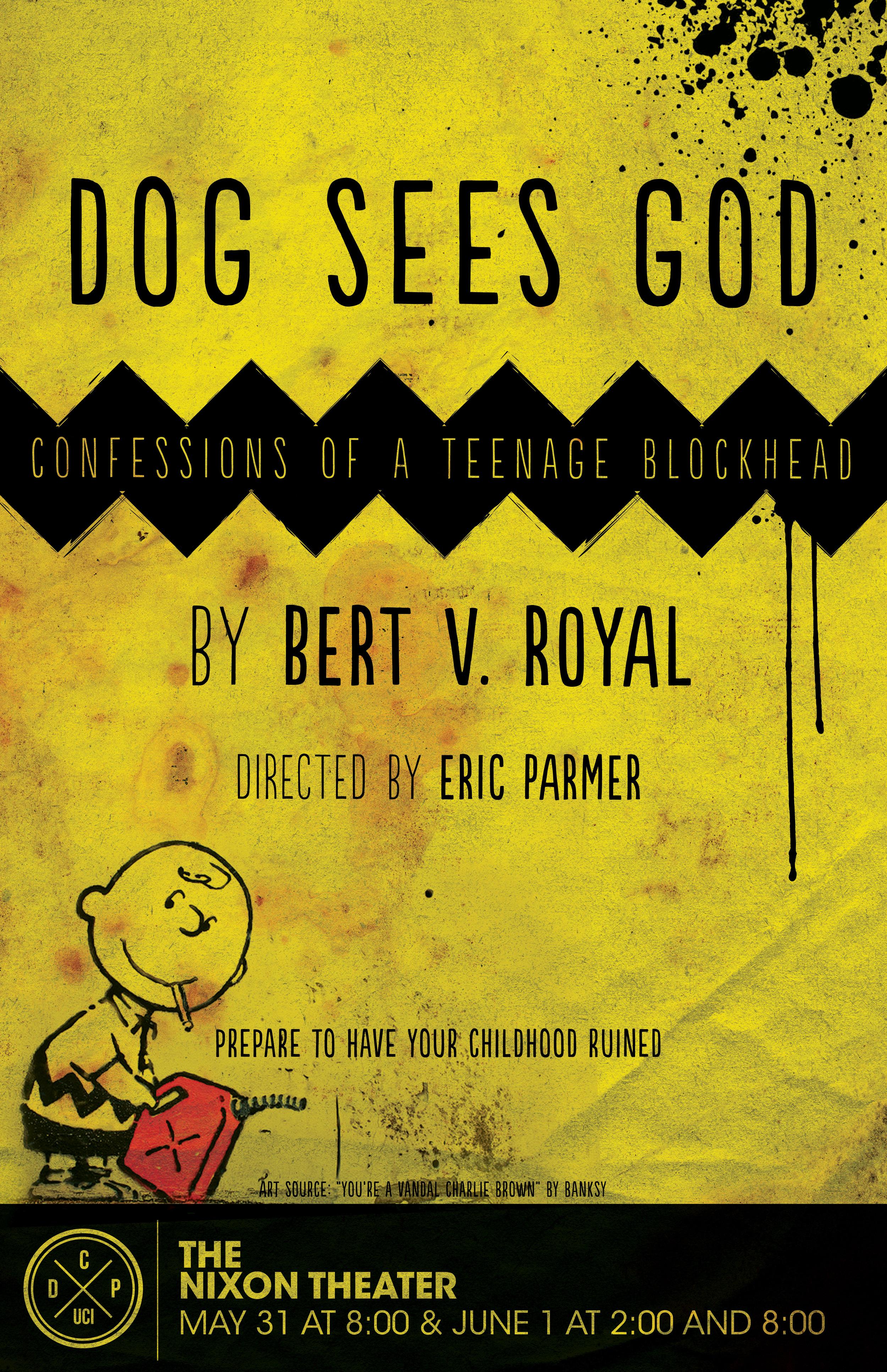 DOG-SEES-GOD-V3.jpg