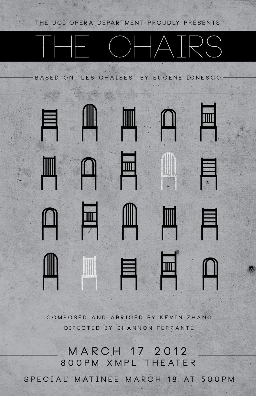 The-Chairs.jpg