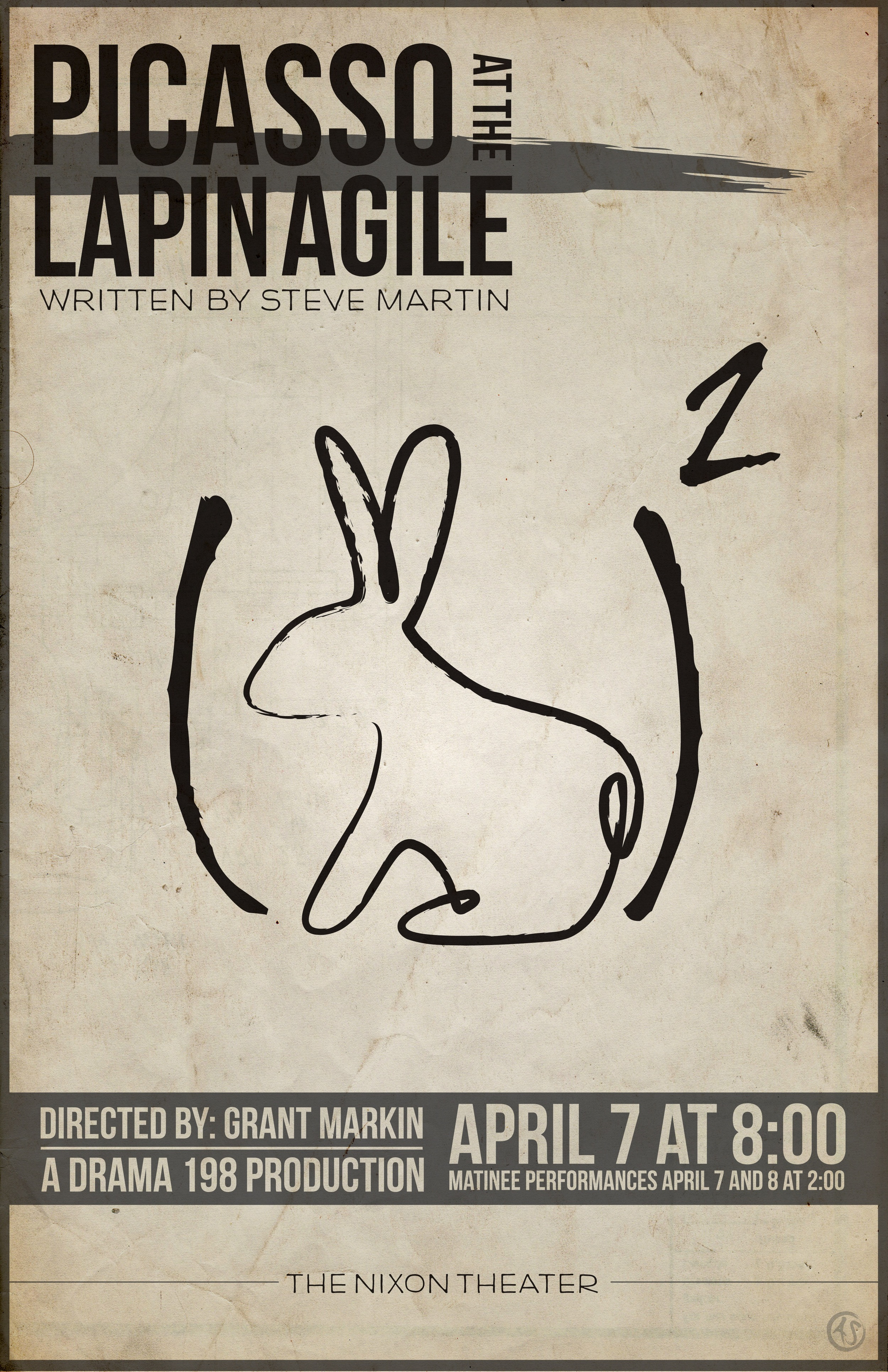 Picasso-at-the-Lapin-Agile.jpg
