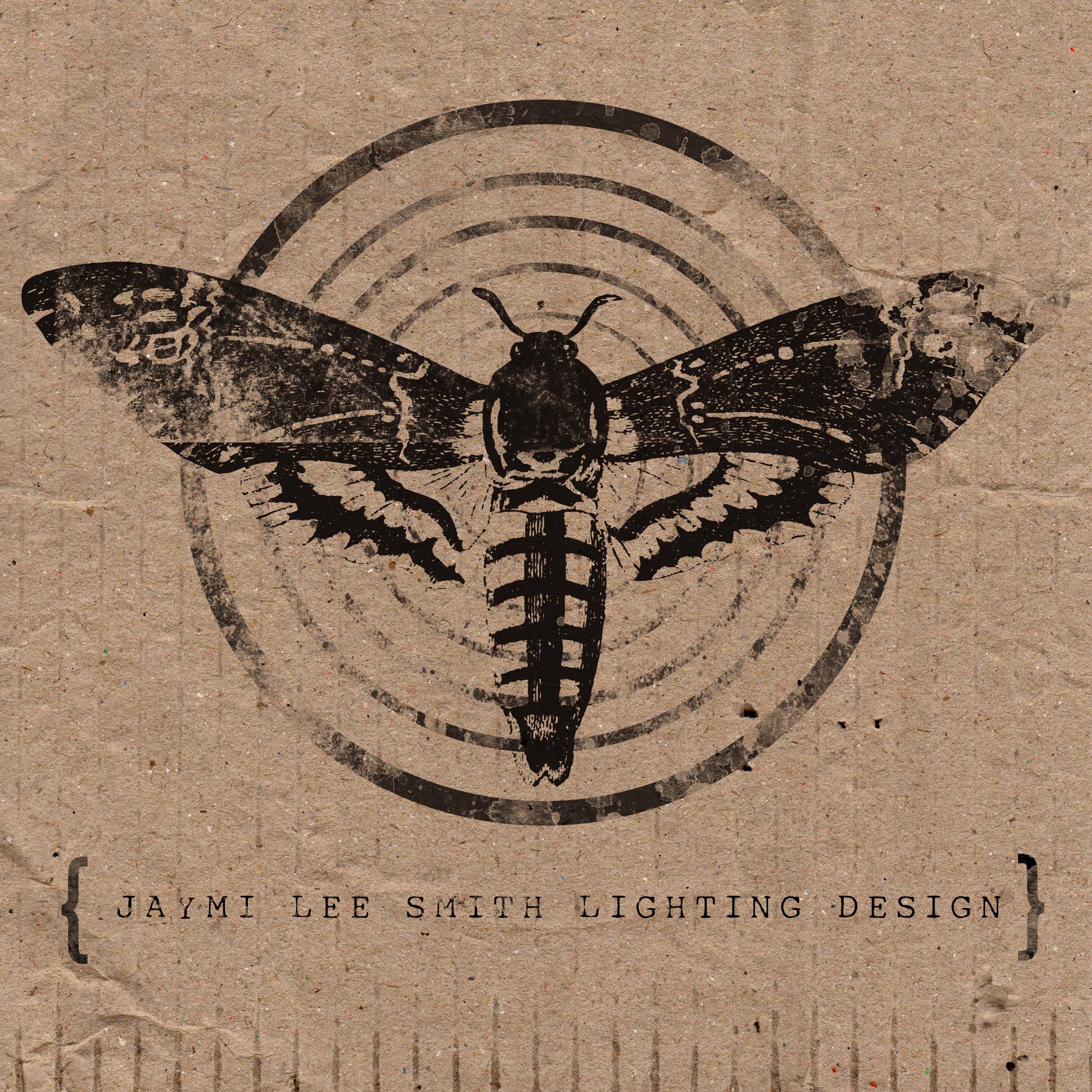 1007_Smith_Logo-Stamped-Black.jpg
