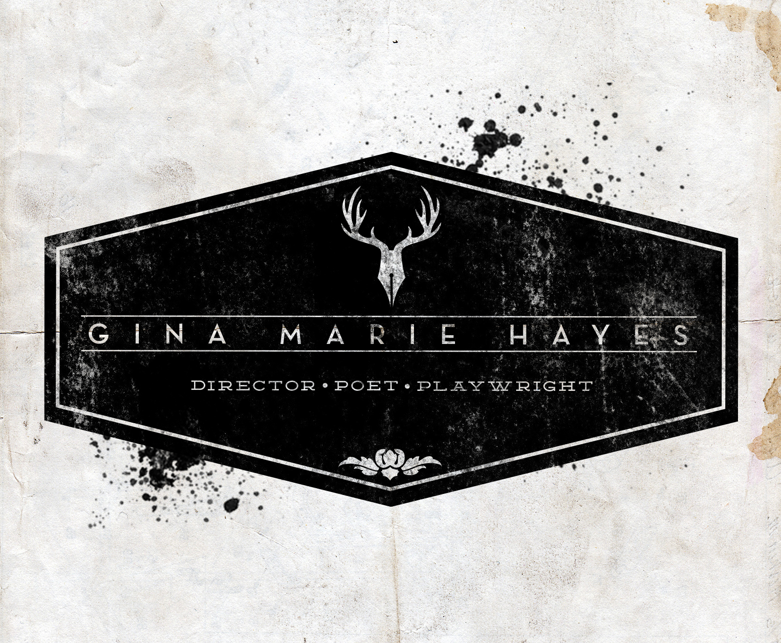 1015_Hayes_logo2.jpg