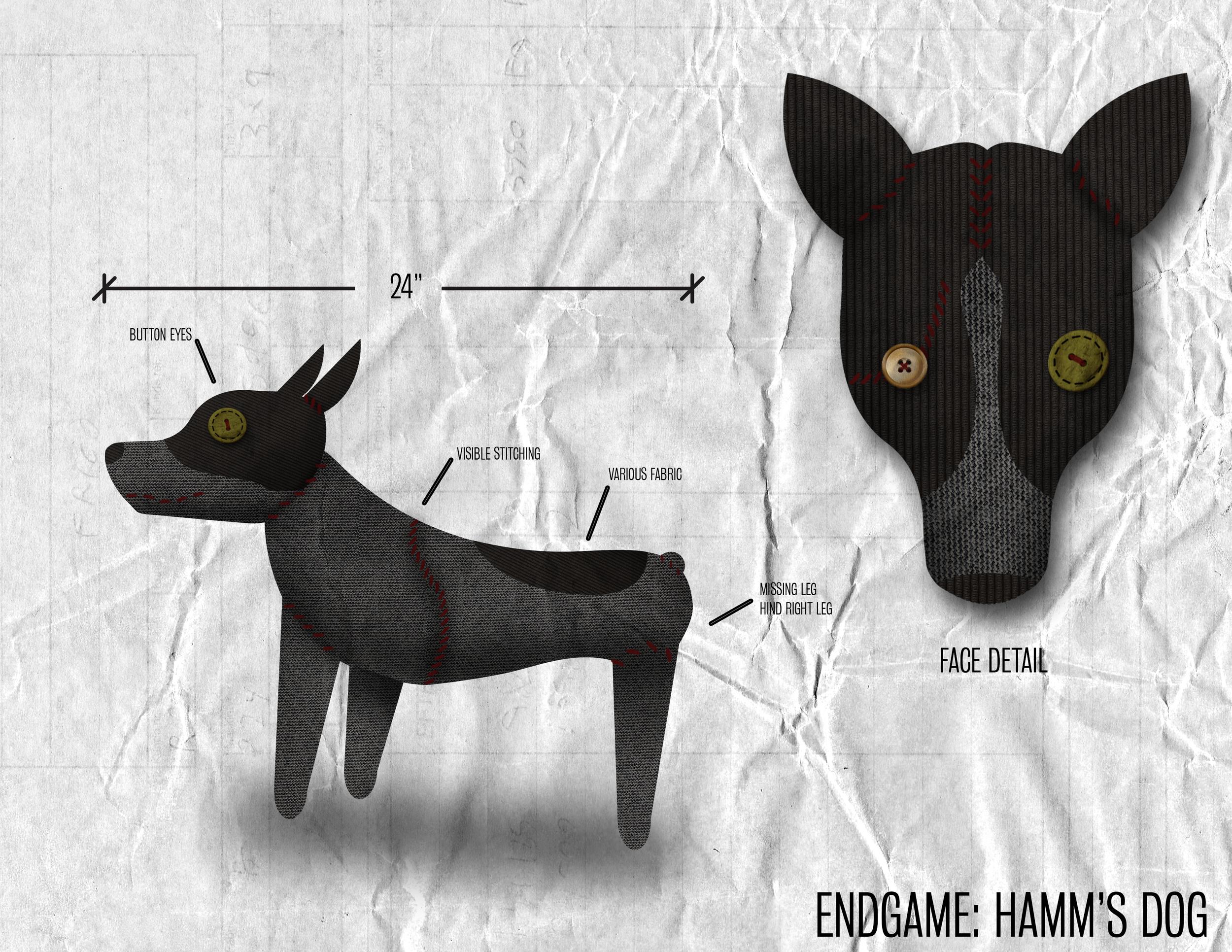 Endgame-HammsDog.jpg