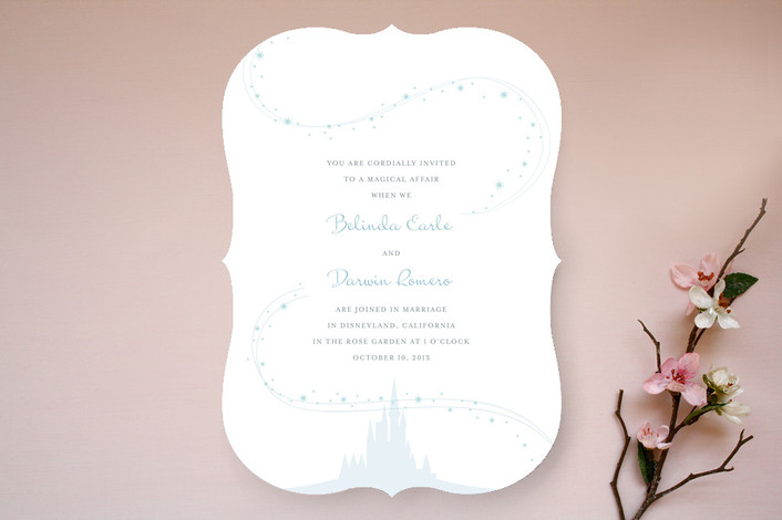 Enchanted_Stars_Disney_Wedding_Invitation_Blue