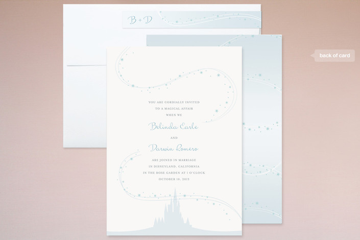 Enchanted_Stars_Disney_Wedding_Suite_Blue
