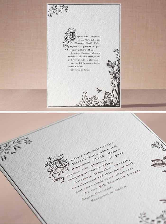 Storybook_Wedding_Letterpress_1.jpg