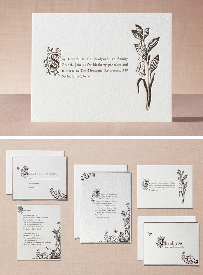 Storybook_Wedding_Letterpress_2.jpg