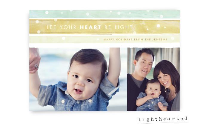 Lighthearted_Holiday_Photo_Card.jpg