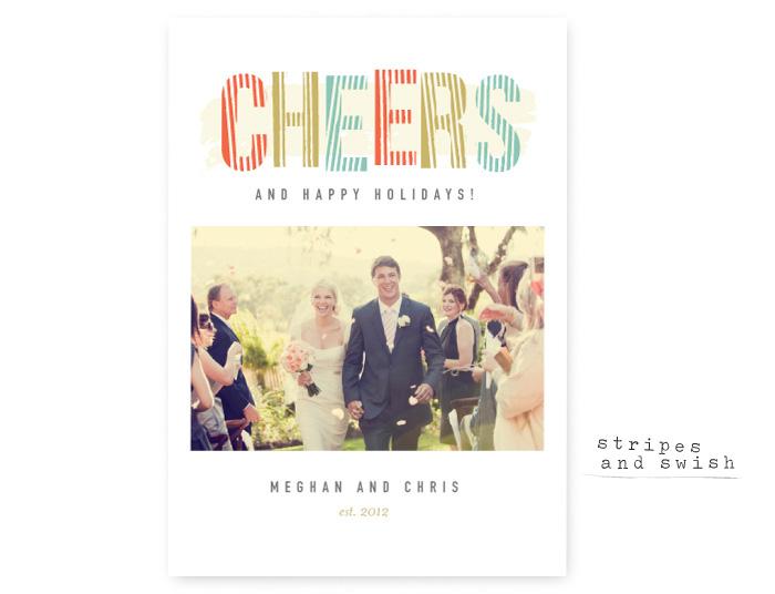 Stripes_Swish_Holiday_Photo_Card copy.jpg