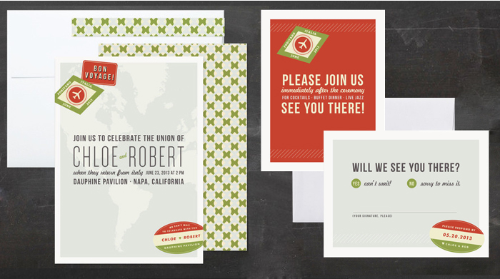 Map_Luggage_Sticker_Wedding_Invitation-1.jpg