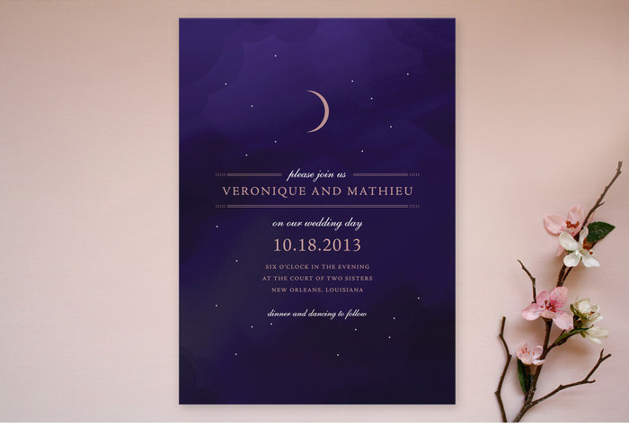 Luna_Wedding_Invitation-1.jpg